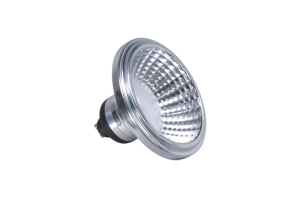 Spot light żarówka LED AR111 5W Ball 2220102