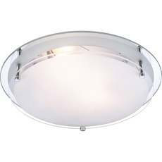 Globo Lighting plafon Indi 48167-2