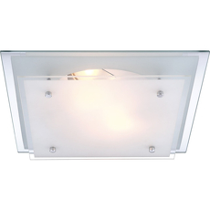 Globo Lighting plafon Indi 48168-2