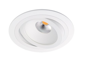BPM oprawa Katli 4271LED IP20