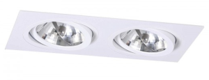 BPM oprawa Katli 4251LED IP20